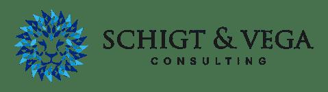 Schigt & Vega Consulting